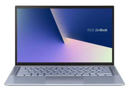 Asus Zenbook 14 01