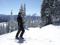 Pistepals: para los que viajan solos a la nieve