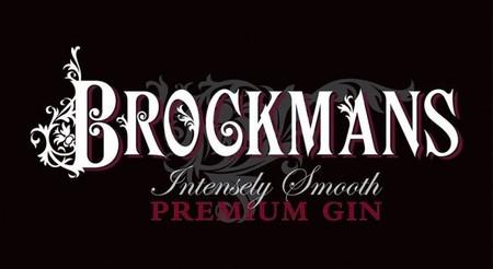 brockmans1.jpg