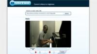 Tube2Tone: Crea tonos para móvil a partir de videos de Youtube