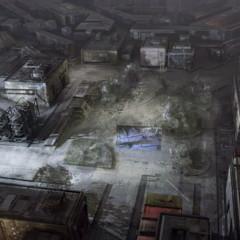 Foto 15 de 17 de la galería los-efectos-visuales-en-la-hora-fria en Espinof