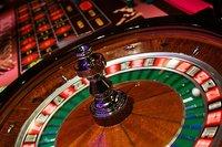 Japón abriría casinos sólo para turistas