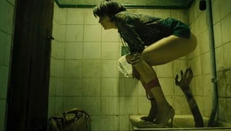 Estrenos de cine | 27 de septiembre | Brujas, pistolas, romance y aventura