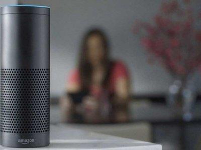 Alexa cada vez más inteligente: con sólo una orden verbal podremos pedirle que cree listas de canciones