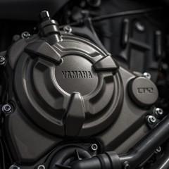 Foto 36 de 47 de la galería yamaha-tracer-700-2020-prueba en Motorpasion Moto