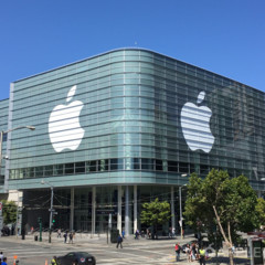 Foto 2 de 16 de la galería apple-store-union-square-wwdc16-moscone-center en Applesfera
