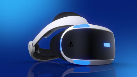 Sony anuncia por sorpresa el sucesor de PlayStation VR para PS5: mejor resolución, mayor campo de visión y nuevo mando de control