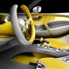 Foto 11 de 13 de la galería smart-for-us-concept en Motorpasión
