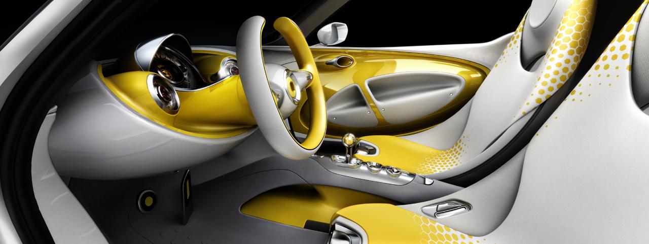 Foto de Smart for-us Concept (11/13)