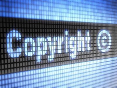 Después de Sci-Hub, la guerra por el copyright científico llega a ResearchGate
