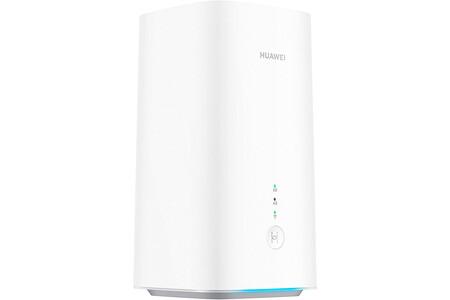 Router Huawei℗ 5g