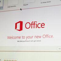 ¿No quieres saber nada de suscripciones? Los indicios apuntan a una versión de Office para 2021 con pago único en Windows y macOS