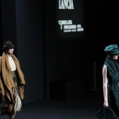 Foto 36 de 71 de la galería jesus-del-pozo-en-la-cibeles-fashion-week-otono-invierno-20112012 en Trendencias