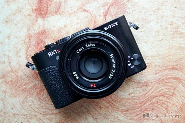 Sonyrx1rii 06119
