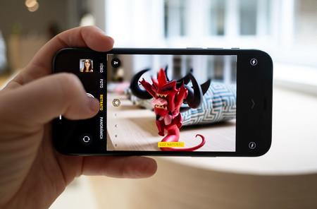 Iphone 11 Pro App Camara Trasera 02