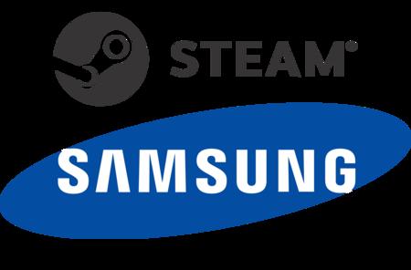 ¿Imaginas poder usar los juegos de Steam directamente desde tu televisor? Samsung quiere hacerlo posible