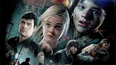 10 años de 'Super 8': el origen del revival de nostalgia ochentera de J.J. Abrams que perfiló el modelo de 'It' y 'Stranger Things'