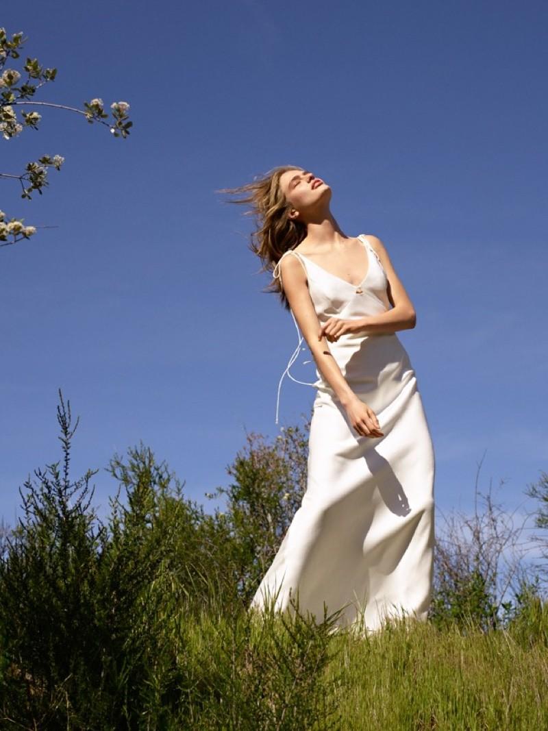 Foto de Topshop Bridal colección 2017 (6/59)