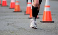 Rodajes largos, la base de todo buen corredor