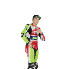 Foto 24 de 52 de la galería aprilia-racing-team-gresini-motogp-2018 en Motorpasion Moto