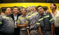 Manpower: 7 de cada 10 nuevos empleos han sido suscritos por inmigrantes