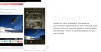 Wire, la opción multiplataforma de comunicación de la mano de ex empleados de Skype