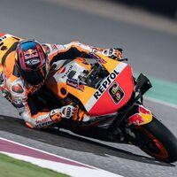 Stefan Bradl volverá a subirse a la Honda de MotoGP en Jerez, aunque esta vez como 'wild card'
