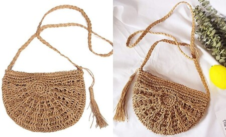 https://www.trendencias.com/shopping/tendencias-verano-2021-estos-bolsos-mejores-verano