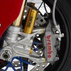 Foto 62 de 64 de la galería honda-rc213v-s-detalles en Motorpasion Moto