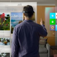 Apple forma nuevos equipos de expertos para conquistar otro mercado: la realidad virtual