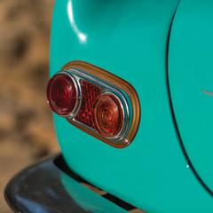 Foto 18 de 37 de la galería bmw-507-roadster-subasta en Motorpasión