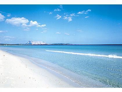 Cerdeña: Costa oriental hasta Cagliari (III)