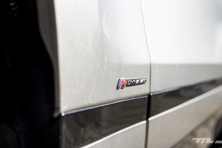 Range Rover Velar Prueba 7