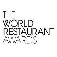 The World Restaurant Awards: la nueva premiación gastronómica que será la primera en ser televisada