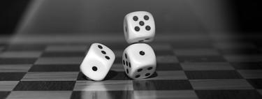 Ocho juegos de mesa clásicos que puedes encontrar en iOS y Android