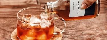 Slow Drip Cold Brew: la bebida de café que está de moda en Londres y adoran los cafeteros la puedes hacer en casa