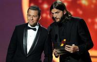 Los actores televisivos mejor pagados de la temporada 2013/2014