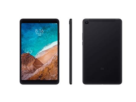 Xiaomimipad4