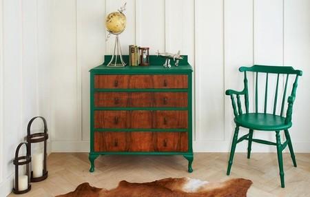 mueble color 3