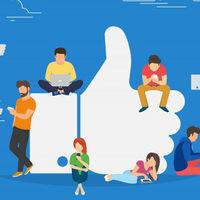 Facebook lanza una especie de Change.org para hacerle peticiones al Gobierno