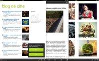 Feedly, uno de los mejores lectores RSS para iOS