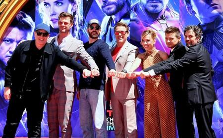 Marvel anuncia un importante cambio de estrategia con sus actores: cómo podría afectar este movimiento al futuro del MCU