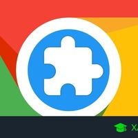 37 extensiones imprescindibles para Chrome
