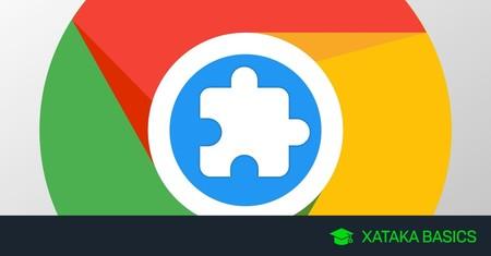 37 extensiones imprescindibles para Chrome