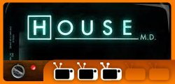 House rev