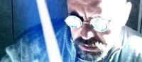 """""""A nivel narrativo, Call of Duty es atroz"""". Entrevista a Carlos Sisí, autor de la saga Los Caminantes"""