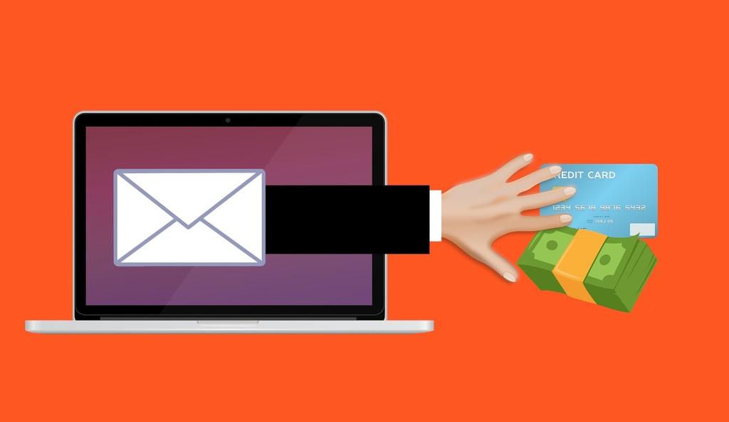 Cómo evitar ser víctima del 'phishing' de Correos y otros ingeniosos ataques que buscan robarte