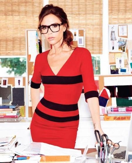 El fin de las Spice Girl podría llegar... ¿Por culpa de Victoria Beckham?