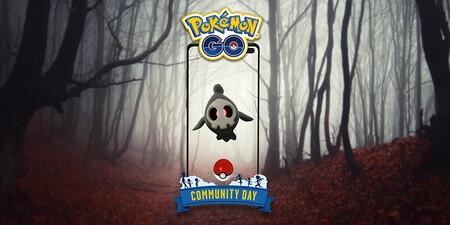 Pokémon GO: todas las misiones de la tarea de investigación especial por el Día de la Comunidad de Duskull
