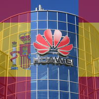 """El INCIBE no renovará por ahora el polémico convenio que tenía con Huawei para """"compartir información sobre ciberseguridad"""""""